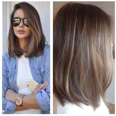 google hair cutting trends picture 11