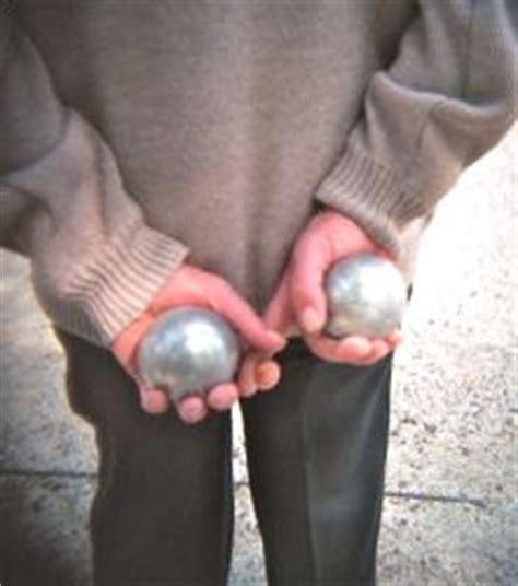 men revealing big balls picture 10