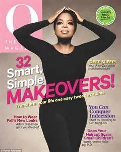 oprah new body 2014 picture 7