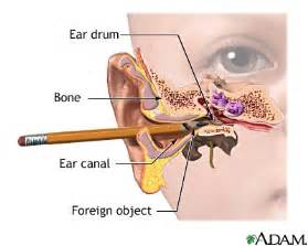 outer ear c skin overfrowth that doctor can picture 14