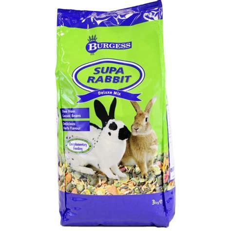 bunnies diet picture 9