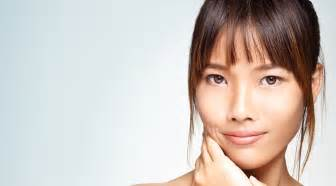 anti aging products picture 3