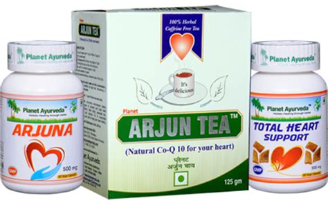ayurvedic cure from kadamba tree extract for diabetes picture 3