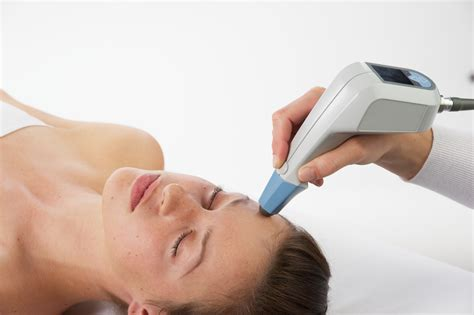 radio frequency treatments for skin tightening dubai picture 9