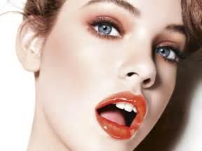 Loreal lip plump picture 6