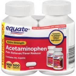 buy methadone onlinesports gles prescription picture 11