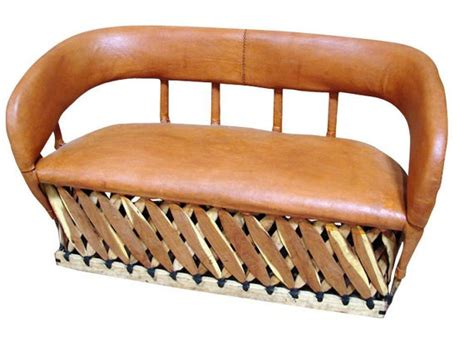 berlin pig skin chairs mexican picture 15