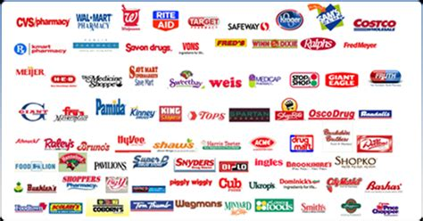 cheap hoodia us pharmacies picture 10