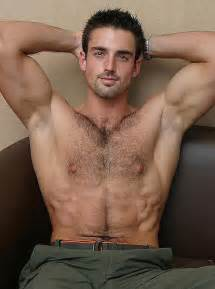 hairy hunk picture 3
