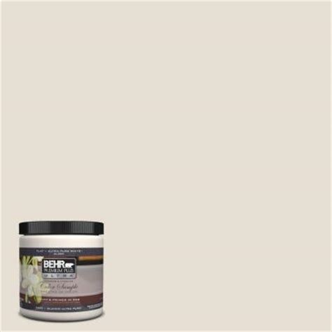 oak seed herbal cream picture 3