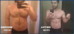 hydroxycut before after pictures picture 13