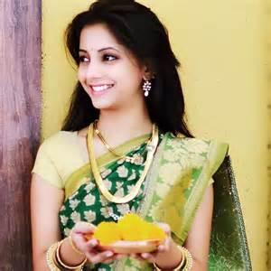 marathi women ki chudai picture 15