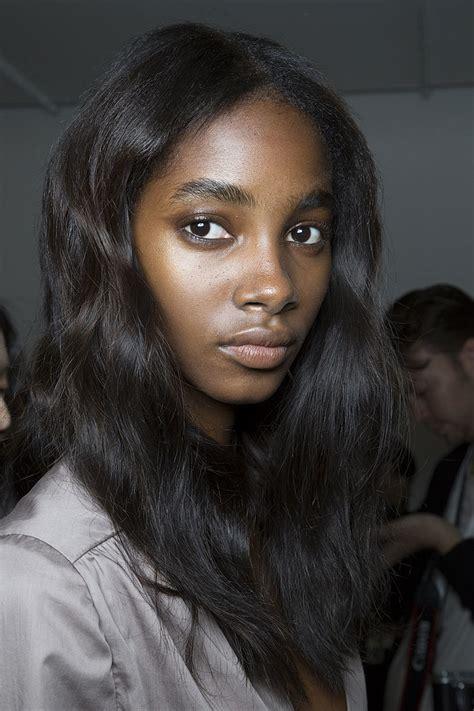dark skin girls mp3 picture 7