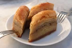 cyprus bread recipes picture 9