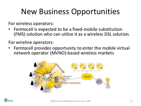 nextel business opportunity picture 11