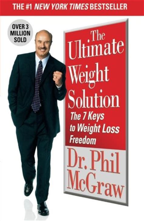 weight loss solution dr phil vitamin picture 1