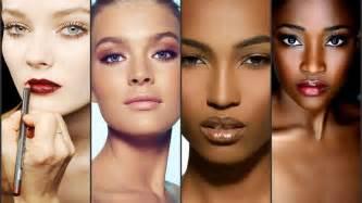 organic skin tone picture 9