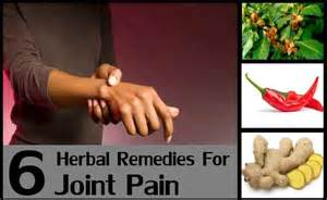 herbal supplements for sacroiliac joint pain picture 6