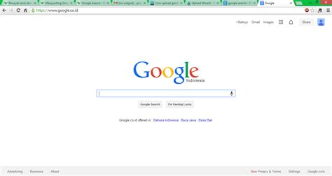 google search picture 9
