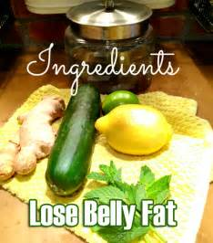 use diet with herbs and smart / fat picture 5