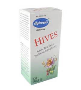 hives tabs picture 1