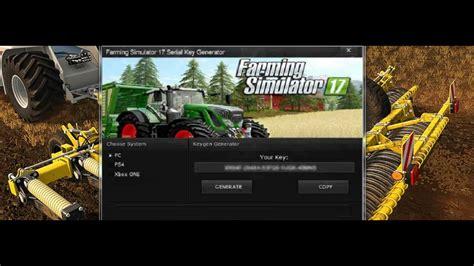 farm simulator product key picture 13