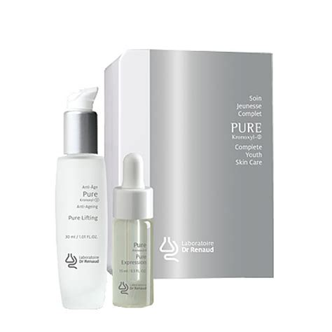 pure antiaging picture 2