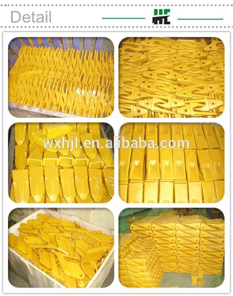 wholesale bucket of mold kit for gold h picture 4