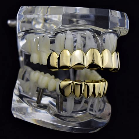 all teeth grillz picture 9
