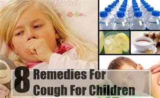 home remedy for pampatangkad for kids picture 2