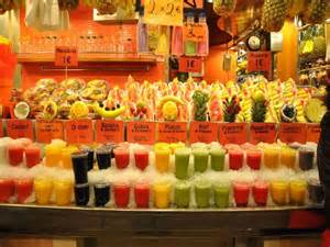 how start a business to sell natural juices picture 1
