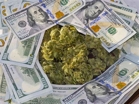 weed wholesale picture 6