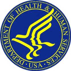 us department of health and human services picture 7