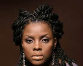 african american braiding hair styles picture 1