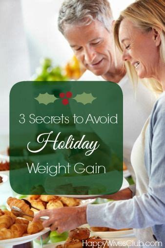 secrets to weight gain picture 11