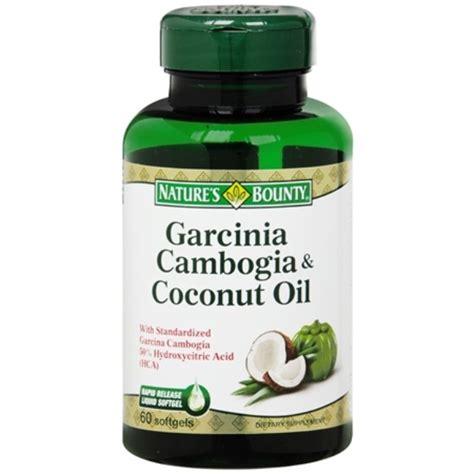 carsinia cambroia with coconut oil picture 3