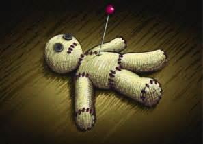 voodoo -boo picture 9