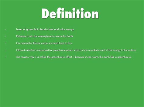 definition picture 5