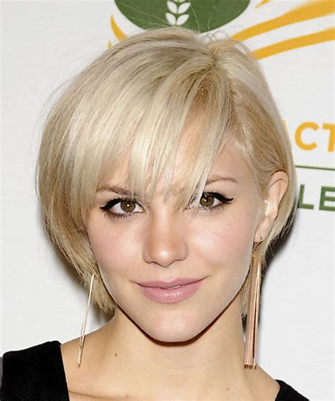 color pointed american short hair picture 1