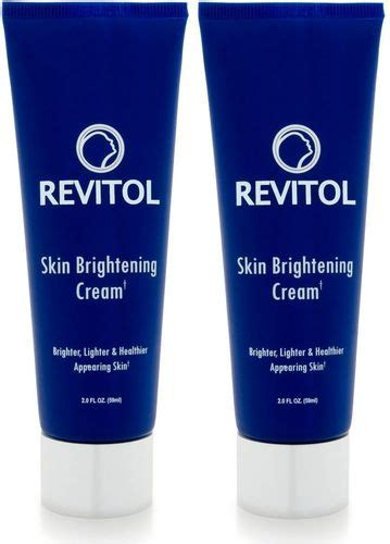 how to use dermology and revitol together picture 10