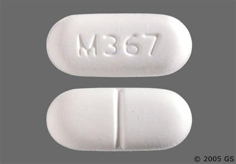 loratab prescription pills picture 7