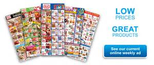 osco prescription coupon picture 17