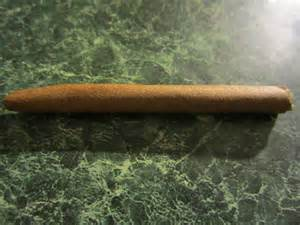 best blunts to smoke picture 1