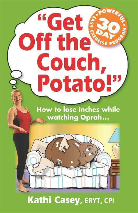 biggest loser diet book picture 10