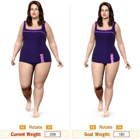 rapid weight loss programs picture 3