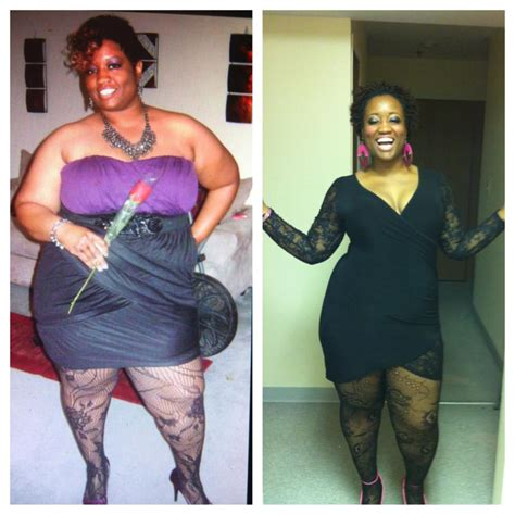 's 70 pound weight loss program picture 4