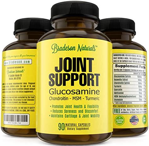best collegen supplements for joint pain picture 2