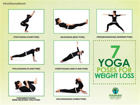 free yoga moves for weight loss picture 4
