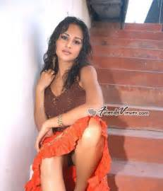 south indian actress most pubic hair visible picture 15