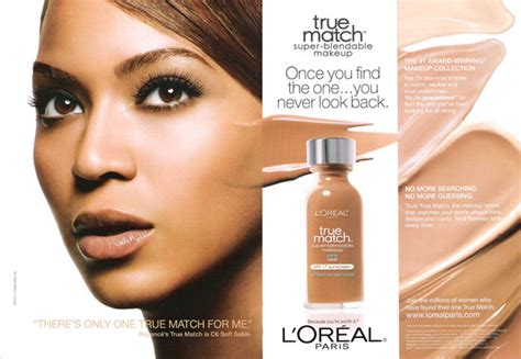 european skin care picture 3